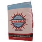 フレスコ工業用消石灰 20kg
